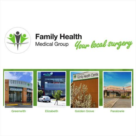 cs family health