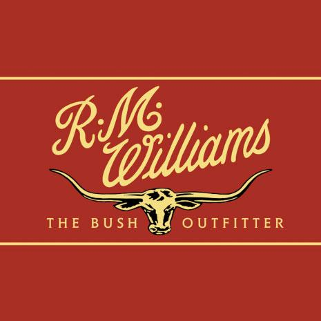 cs rmwilliams
